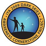 cs_darkskies_site1